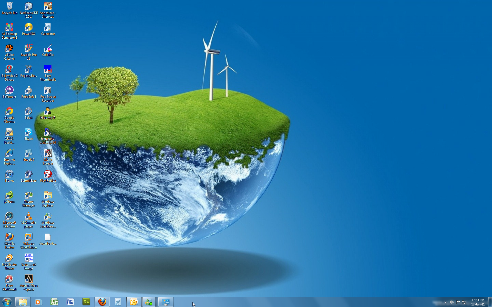 File name 3d windows 7 themes posted piph category windows
