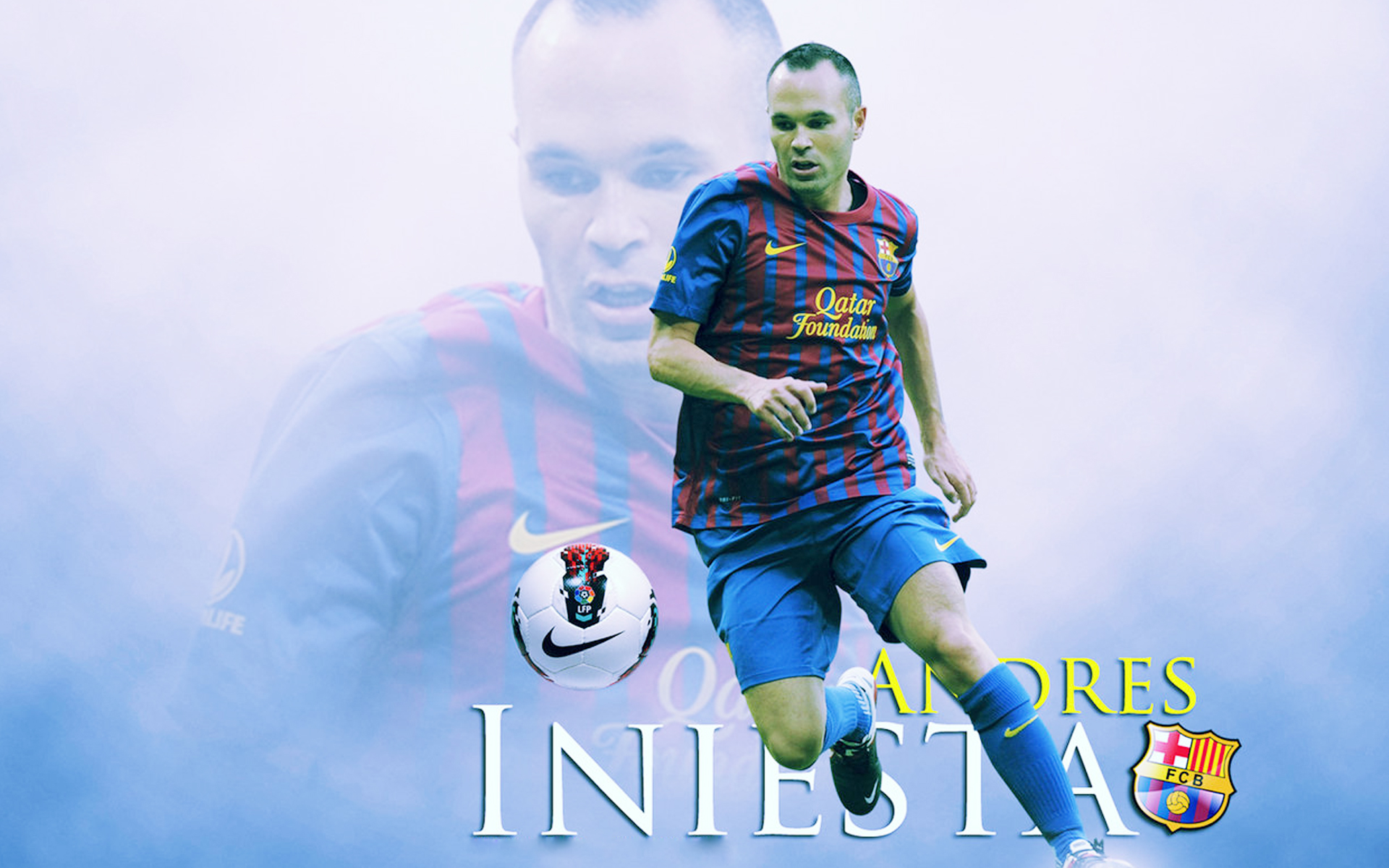 File name andres iniesta hd