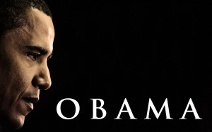 Barack Obama President Wallpaper