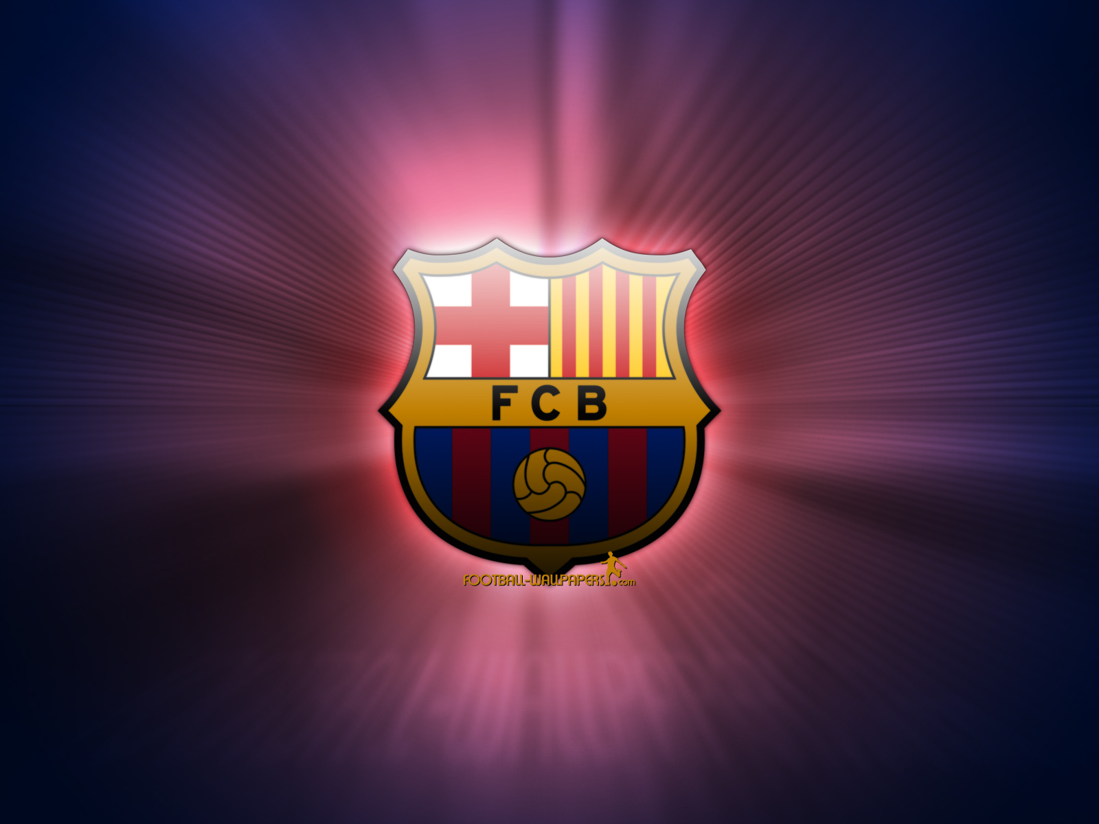 Barcelona Fc Logo Wallpoh  picture wallpaper image
