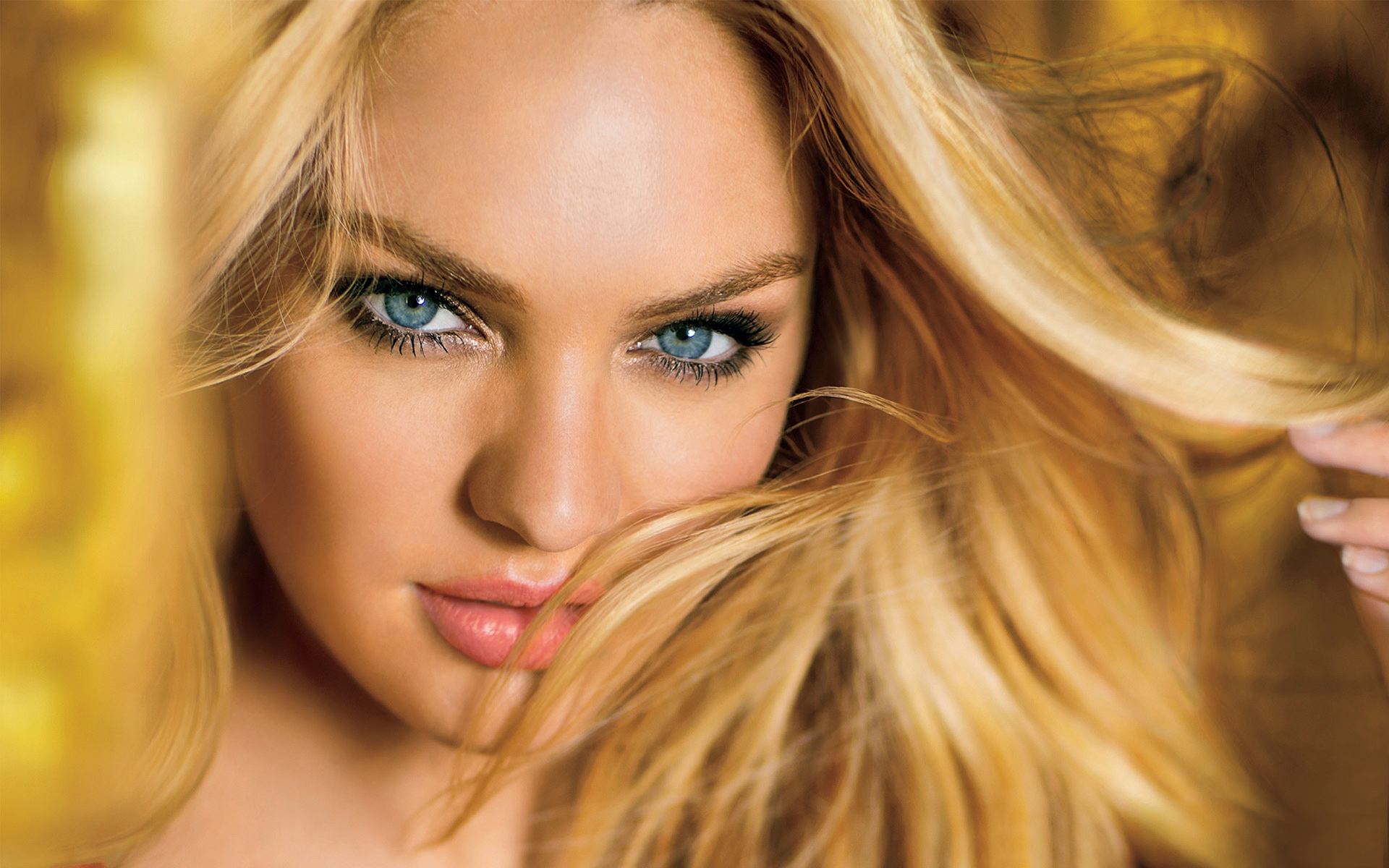 File Name Candice Swanepoel