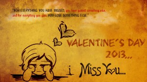 Download Free Valentine day hd wallpapers