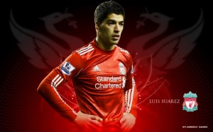 Luis-Suarez-HD-Wallpapers-2012-2013