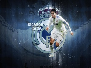 Ricardo Kaka Wallpapers 2013