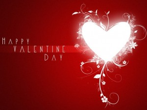 Valentine Day Wallpapers 2013
