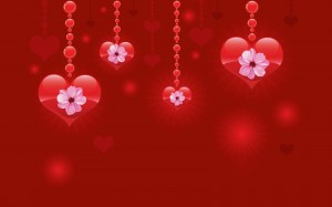 Valentines Day Wallpapers 2013 - 2014