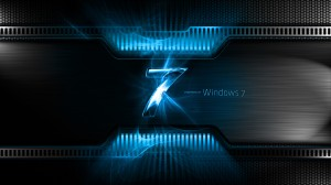 Windows 7 Power Wallpapers