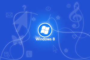 Windows 8 Themes