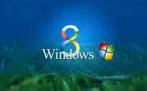 hd wallpaper windows 8
