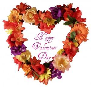 14th february valentine's day