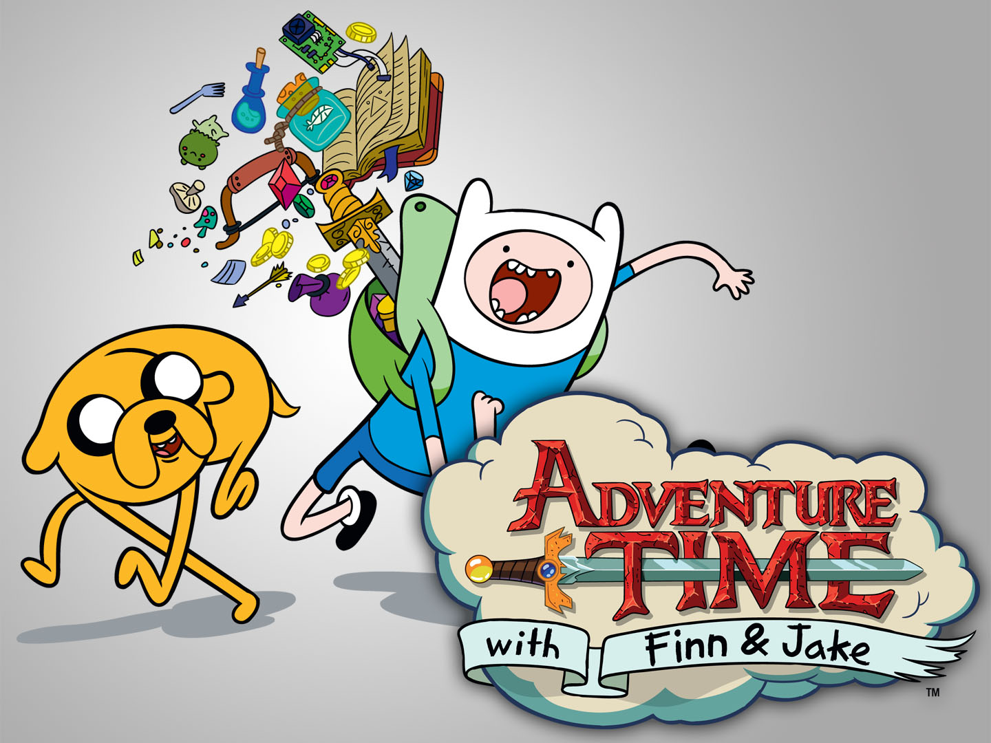 pics photos adventure time wallpaper hd pc