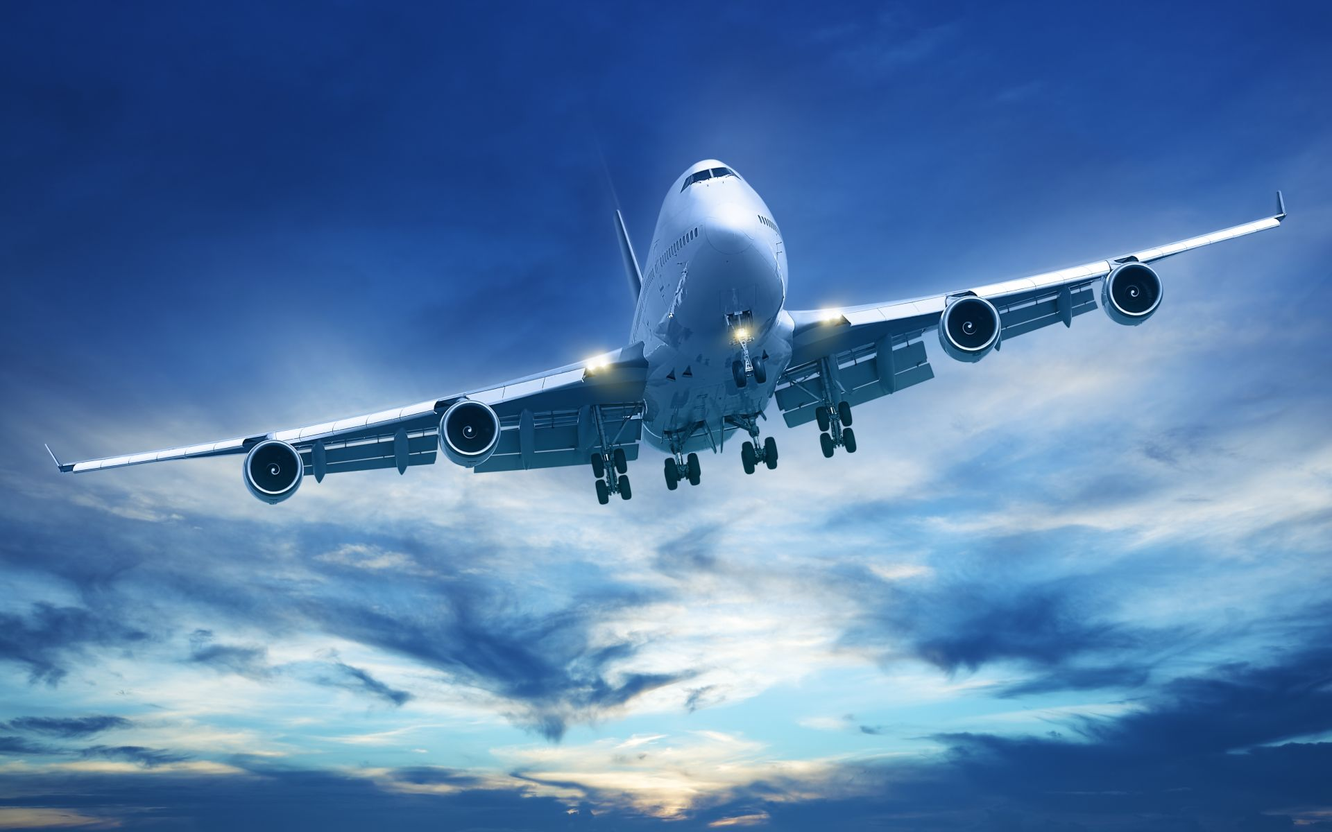 File name airplane jet airplanes in sky wallpaper