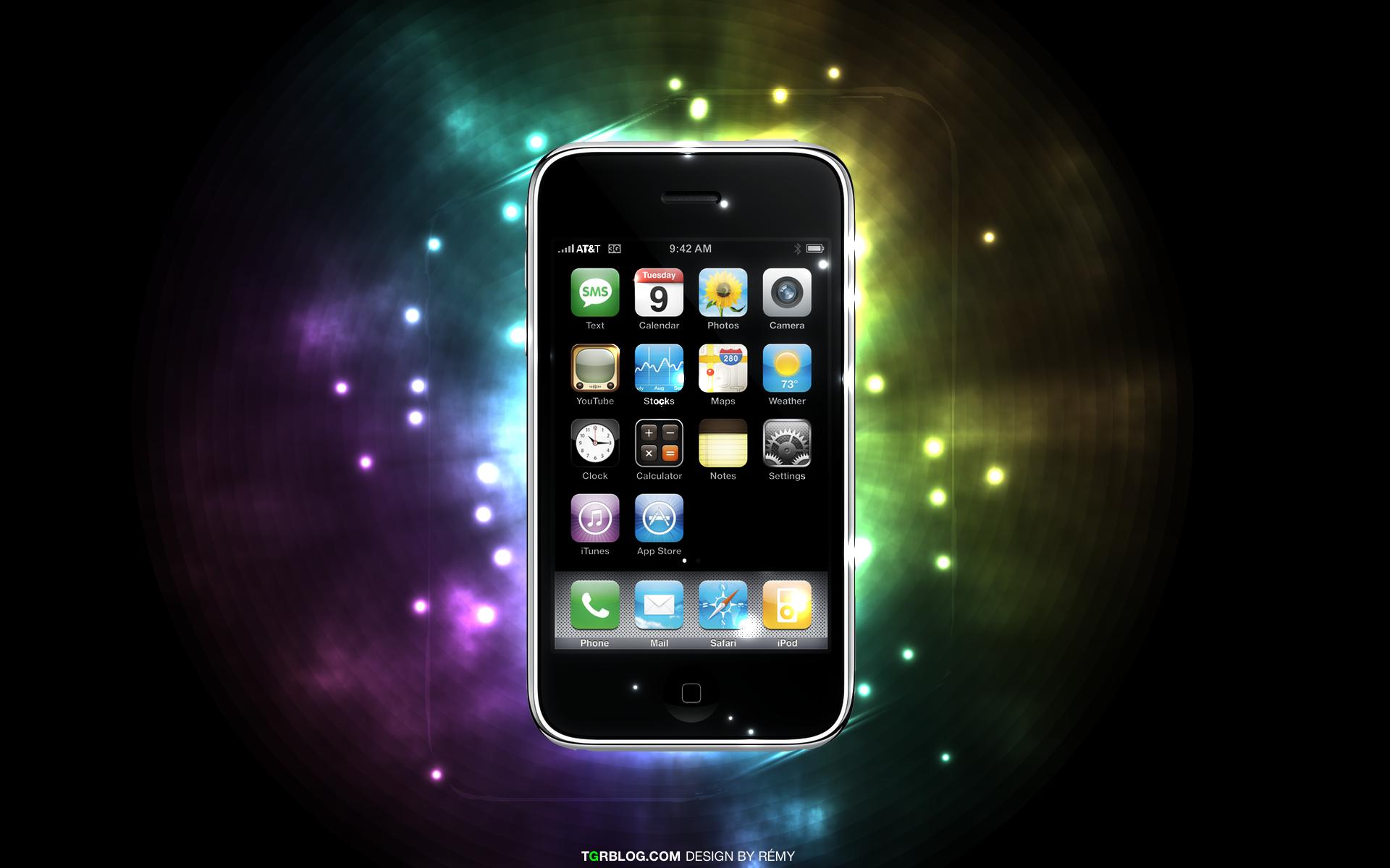 Apple iphone 3g wallpaper - 3g wallpaper hd ...