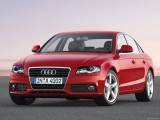 Audi A4 Photo Picture Wallpaper High Quality