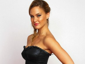 Bar Refaeli Pictures HD wallpapers