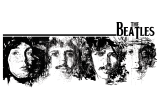 Beatles Wallpaper 1920x1080
