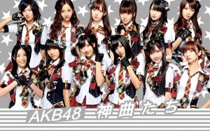 Best akb48 Wallpapers
