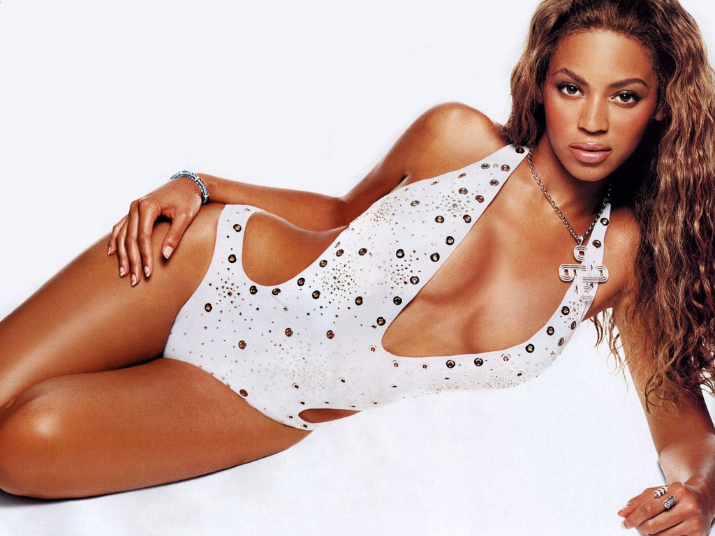 Beyonce HD Wallpapers