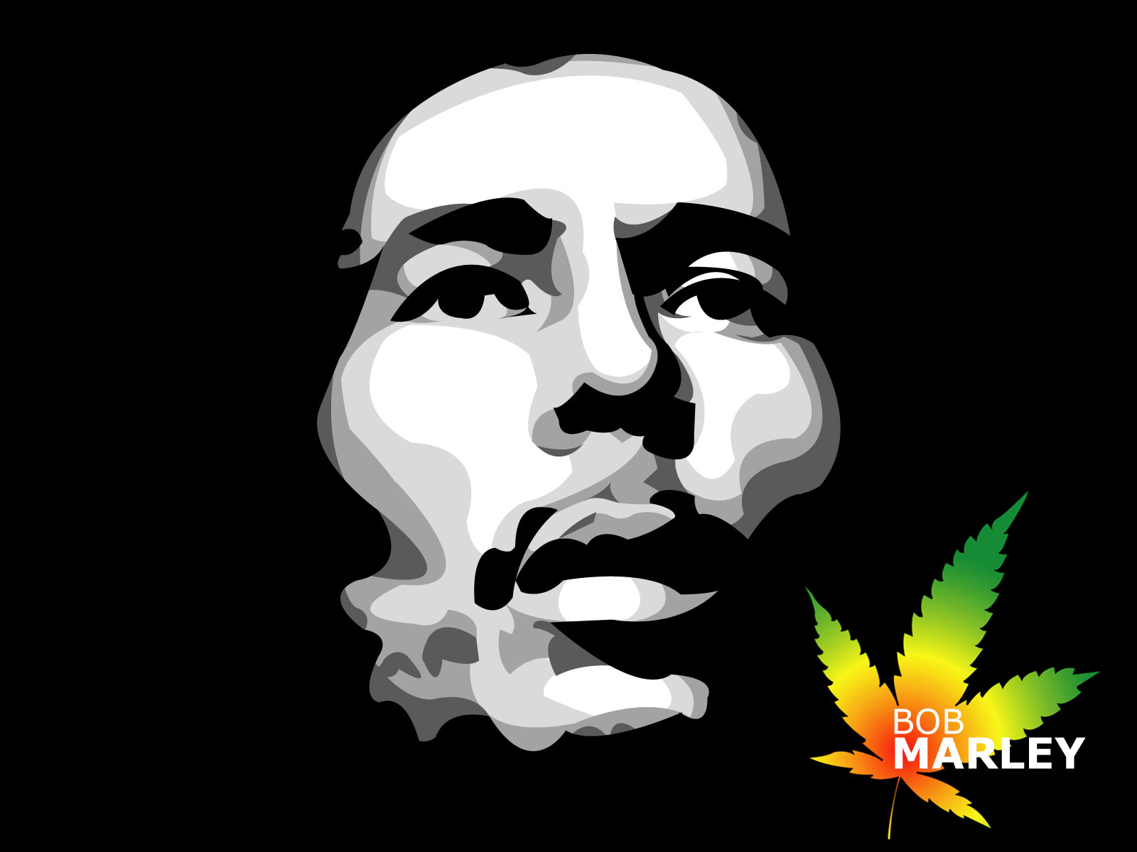 pics photos bob marley hd wallpaper for desktop