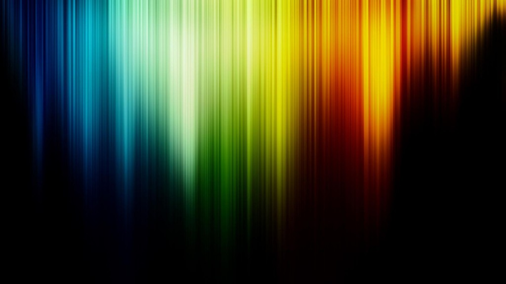 bright color background wallpaper