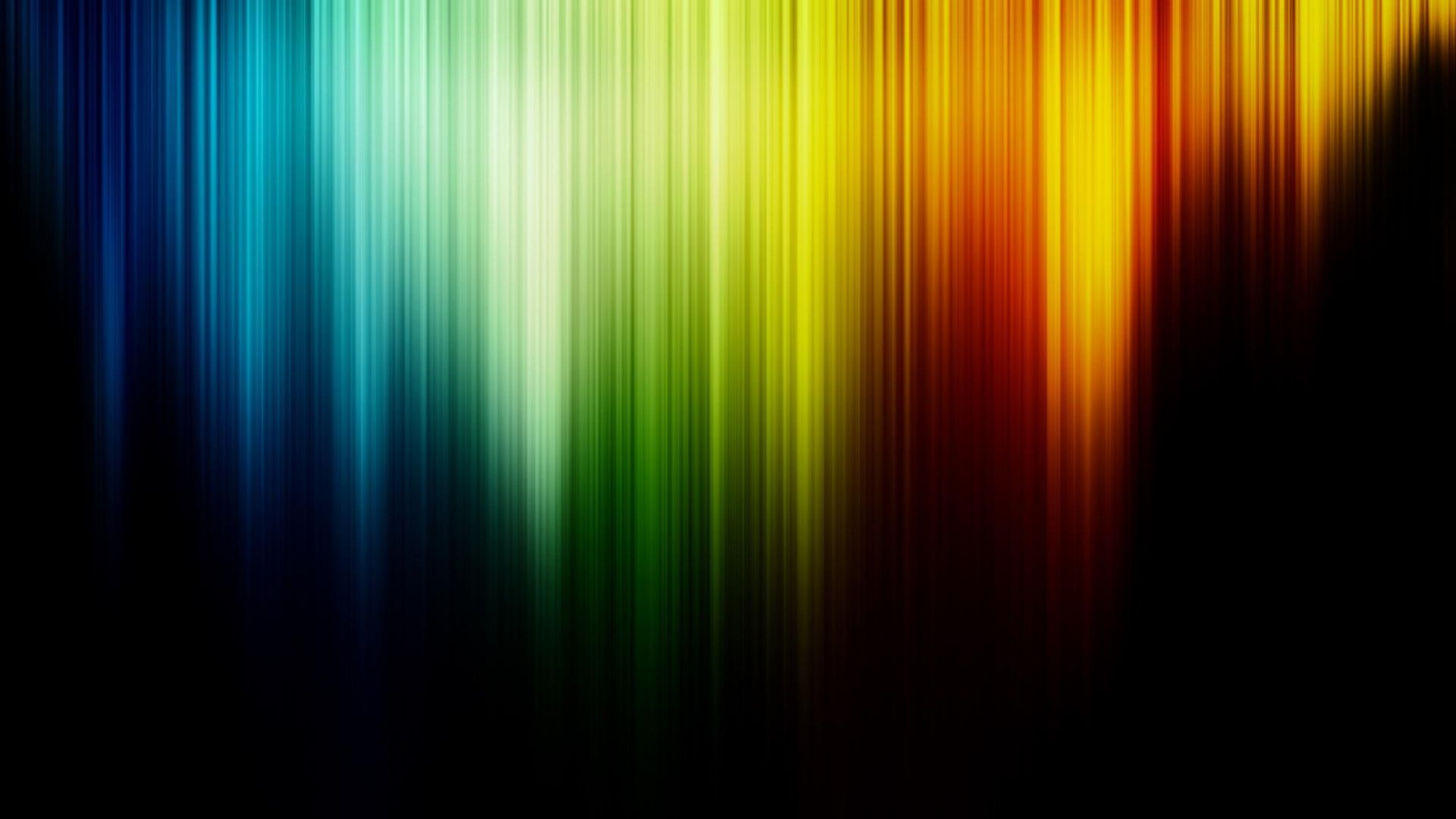 Bright color background wallpaper for Bright wallpaper