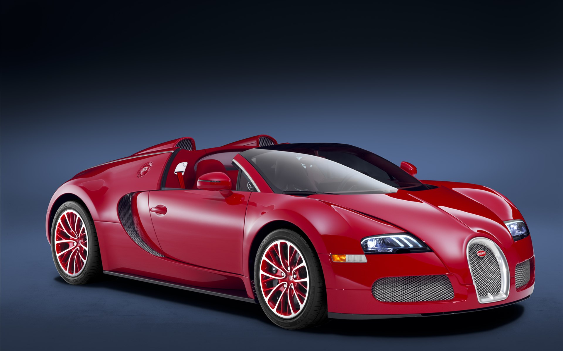 bugatti veyron wallpapers 1920x1200. Black Bedroom Furniture Sets. Home Design Ideas