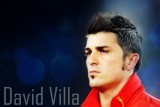 David Villa Hd Wallpapers