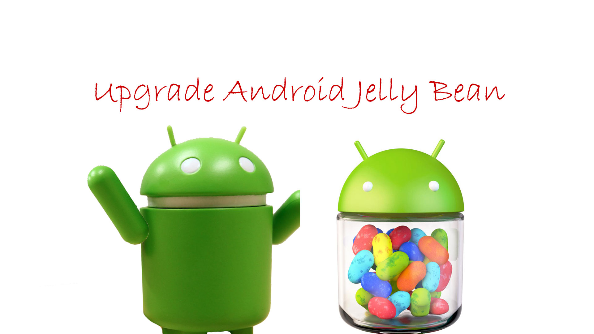 Jelly Bean Download