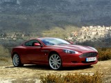 Download Aston Martin Db9 Pictures