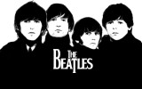 Download Beatles HD Wallpapers