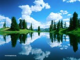 Download Nature Wallpaper widescreen