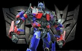 Downloads Optimus Prime 1920x1200 Wallpapers
