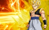 Dragon Ball Z 1440x900