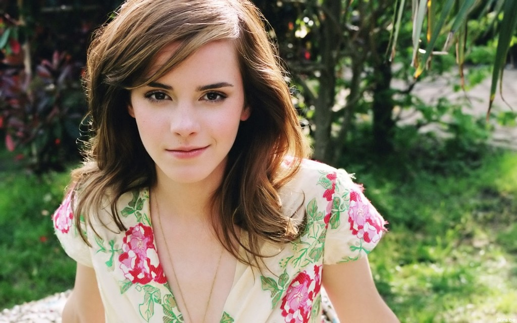 Emma Watson Best Wallpapers in High Collection