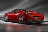 Ferrari 458 Italia HD Wallpapers