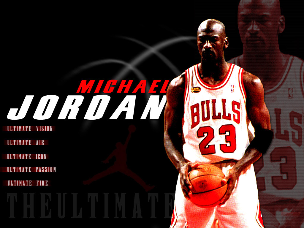 free michael jordan basketball wallpapers. Black Bedroom Furniture Sets. Home Design Ideas