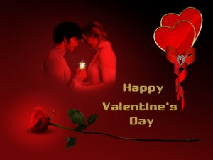 Happy Valentines Day 2013 Romantic messages and sms