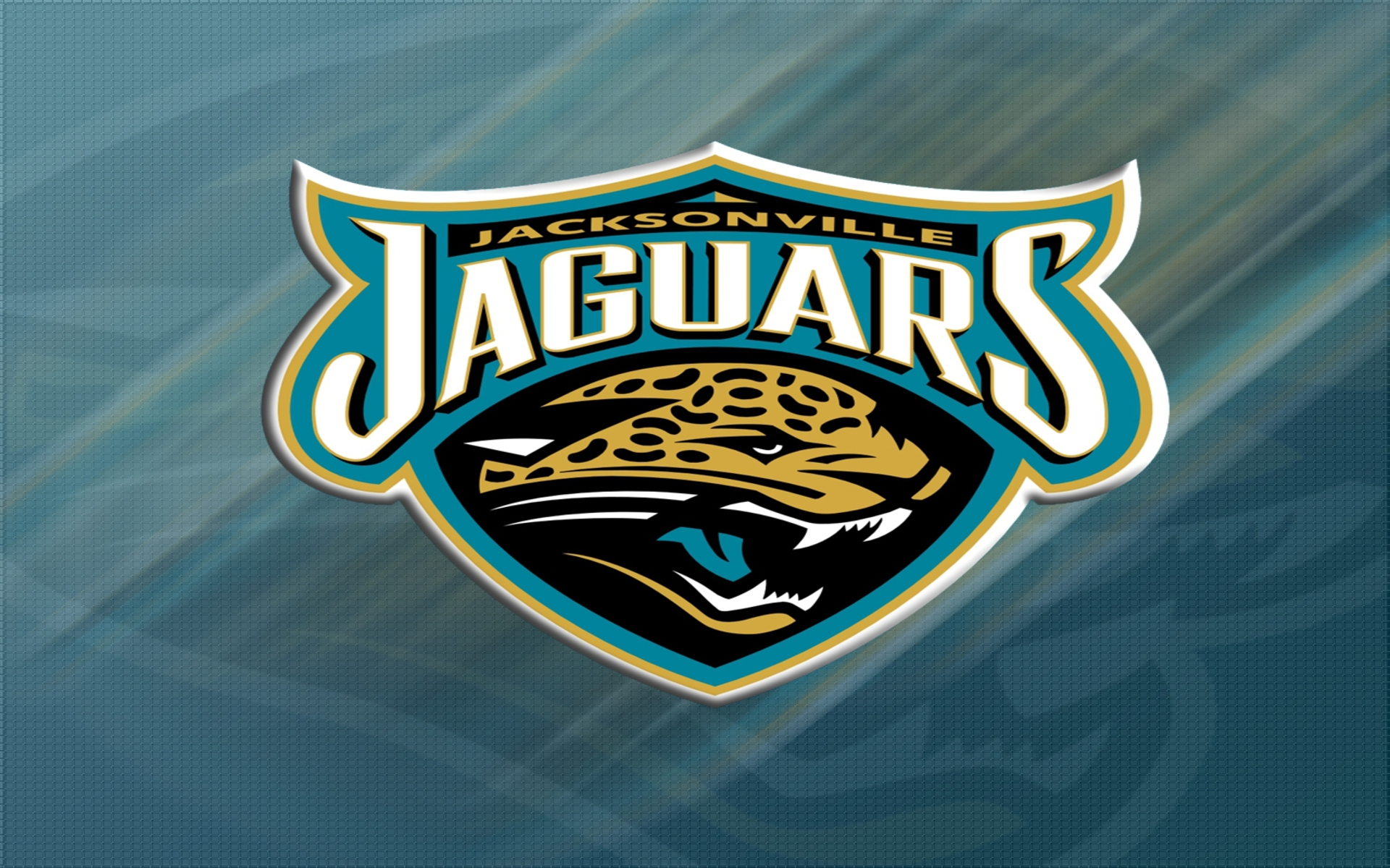 jacksonville jaguars new logo wallpaper - photo #25