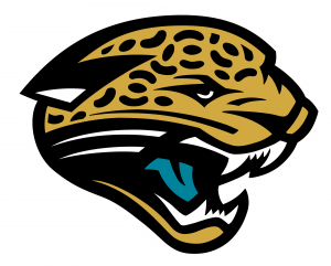 Jacksonville Jaguars Logo Wallpapers