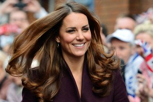 Kate Middleton 2013 HD Wallpaper