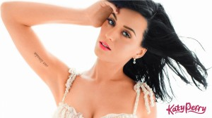Katy Perry 2013 HD Wallpaper