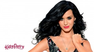 Katy Perry Wallpaper wallpapers