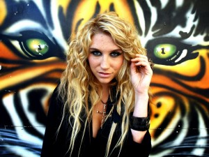 Kesha HD Wallpapers