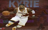 Kyrie Irving hd wallpaper 1920x1200