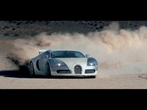 Latest Bugatti Veyron Car wallpaper
