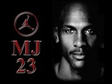 Michael Jordan Wallpapers