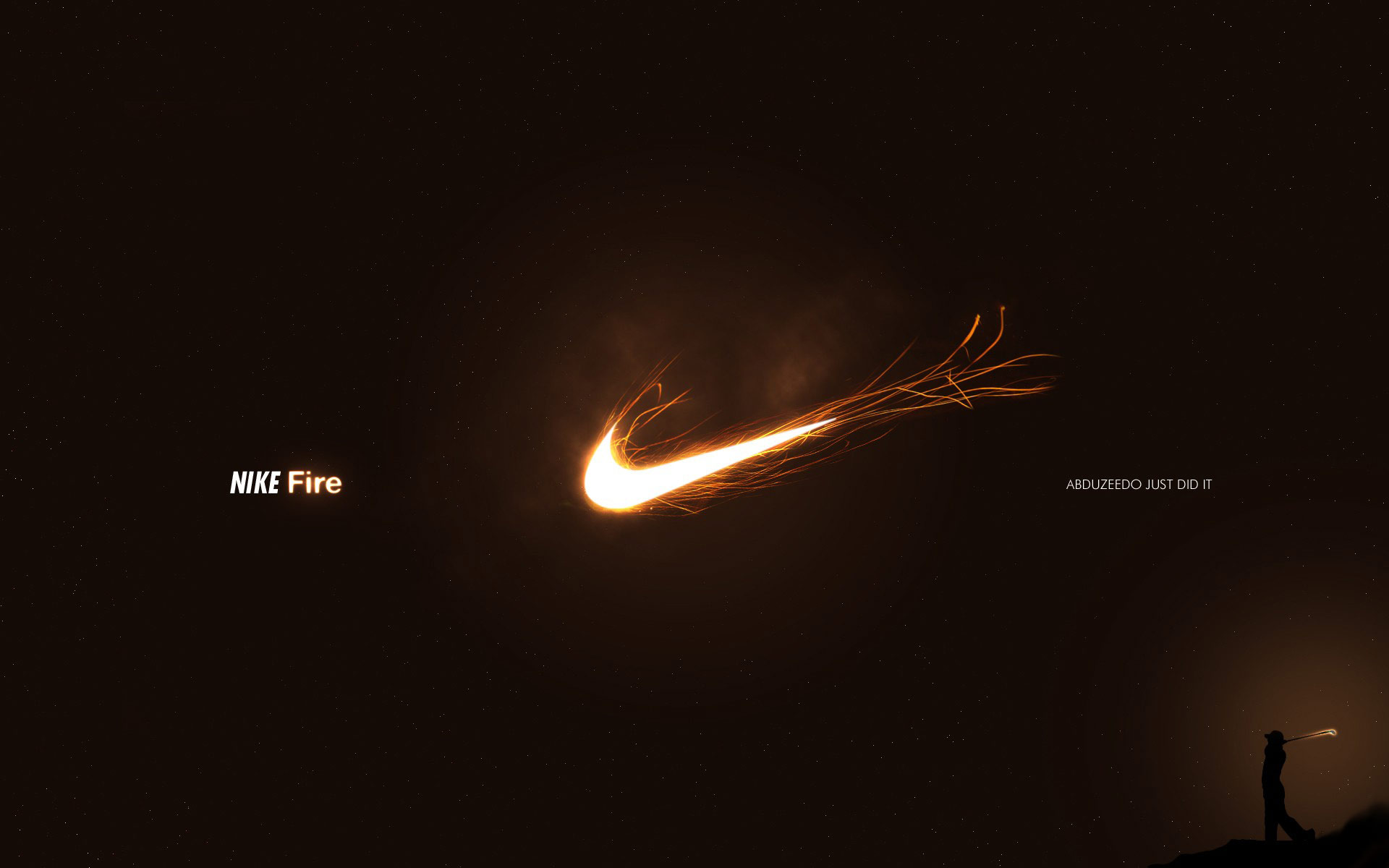 cool nike wallpapers quotes quotesgram