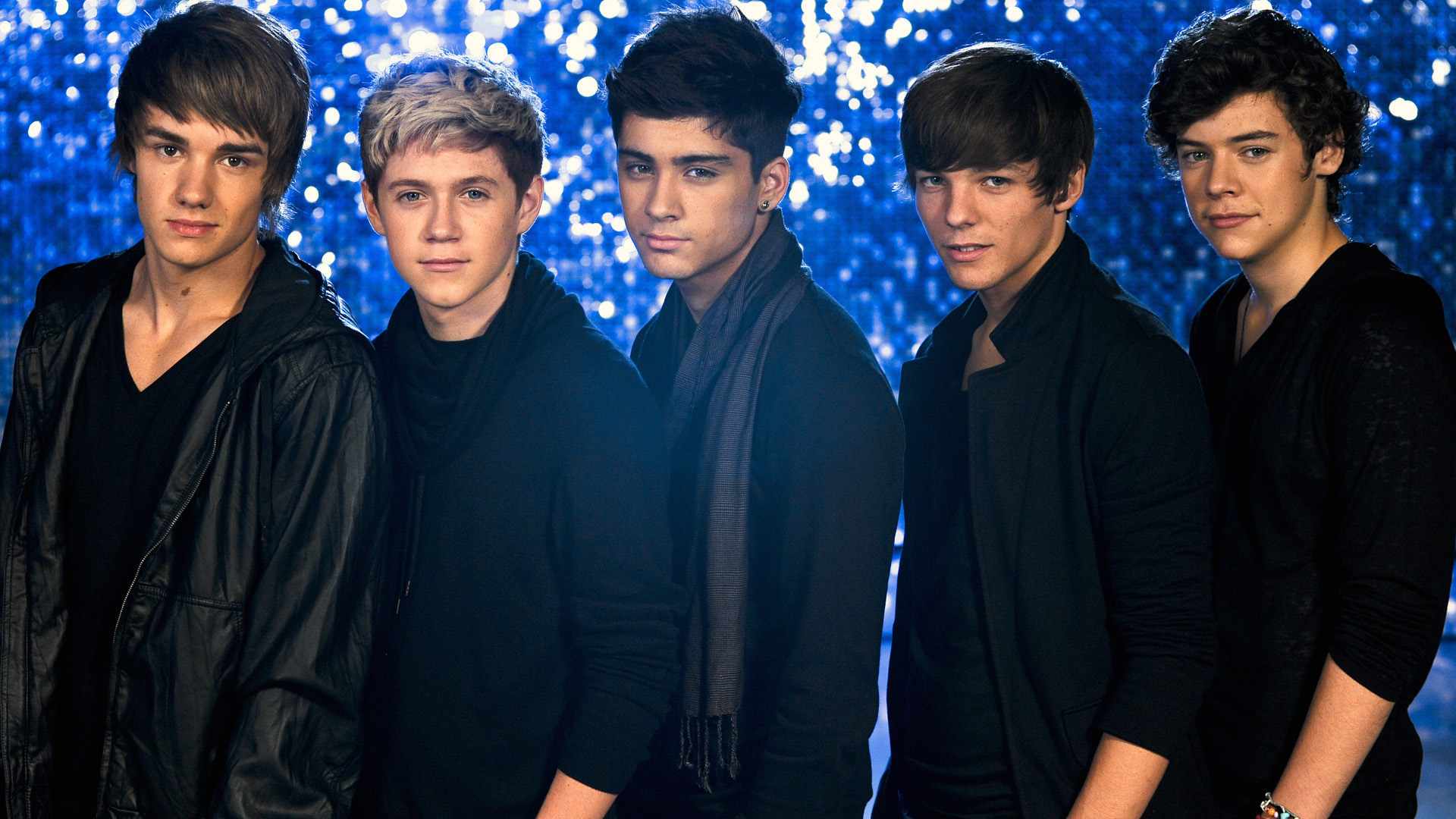 One Direction Hd Wallpapers Imagebank Biz