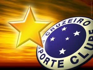 Papel de Parede do Cruzeiro wallpapers