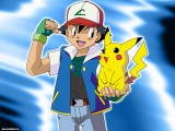 Pokemon hd Wallpapers